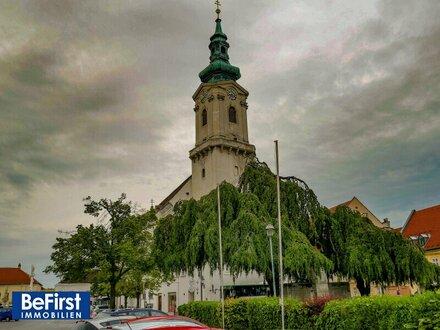 Sehr schönes, renoviertes Zinshaus in Bruck an der Leitha