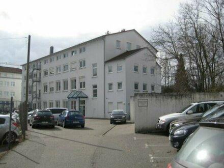 5,1% Rendite! Lukratives Zinshaus in Bad Mergentheim, Nähe Bahnhof