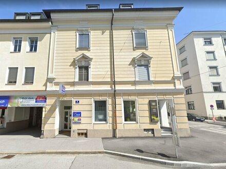 Salzburg/ Andräviertel - 2 Zimmer Wohnung
