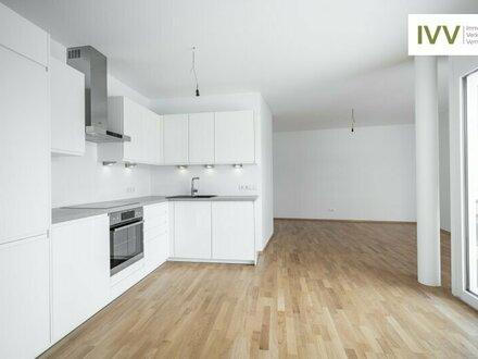 FAMILIENTRAUM MIT GARTEN! + Fußbodenheizung, hochwertige Küche und Terrasse!