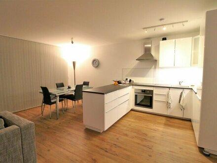 4-Zimmer-Wohnung im Zentrum von St. Johann im Pongau