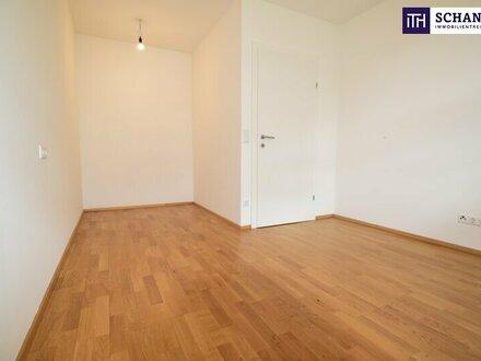 TOP 3-Zimmer Wohnung im 1. OG! Sehr gepflegt mit großem Balkon! Anschauen lohnt sich! PROVISIONSFREI!