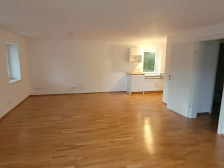 Moderne hochwertige 2-Zimmer-Whg mit 65 m2 + 18 m2 Terr.   Alt-Liefering (T5)