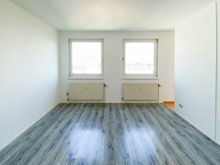 Attraktive 2-Zimmer Wohnung in zentraler Lage - perfekt für Singles oder Pärchen