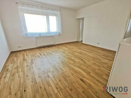 Topsanierte 3-Zimmerwohnung im Zentrum - S-Bahnnähe