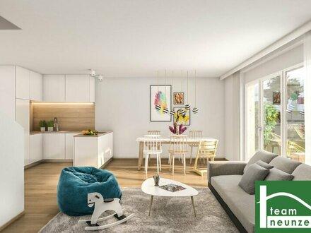 Wohnen im Grünen!! Lebensqualität PUR! Verwirklichen Sie sich jetzt den Traum vom Eigenheim in einer tollen Lage! Wohne…