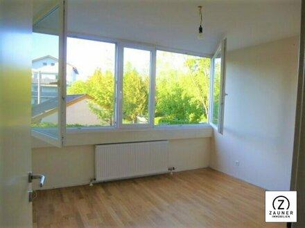 Maxglan - Zentrale 2-3-Zi.-Wohnung mit perfekter Infrastruktur