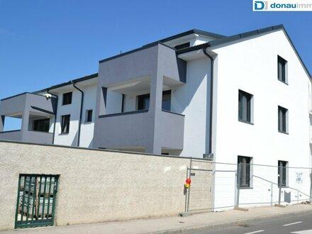 2700 Wiener Neustadt, Moderne Mietwohnung in sehr guter Lage TOP 4