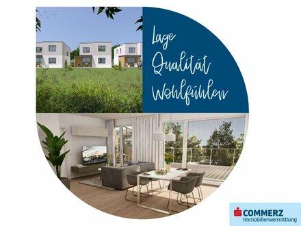 Schlüsselfertiges Einfamilienhaus - Provisionsfrei für den KÄUFER!