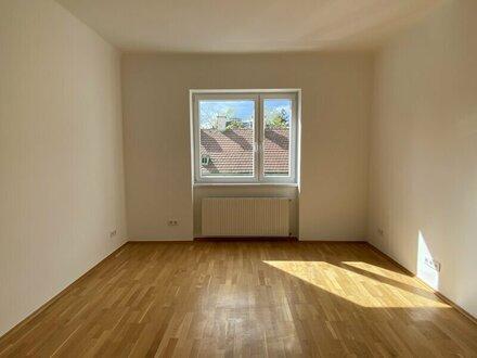 Hübsche 2-Zimmer Wohnung im 13. Bezirk zu vermieten!