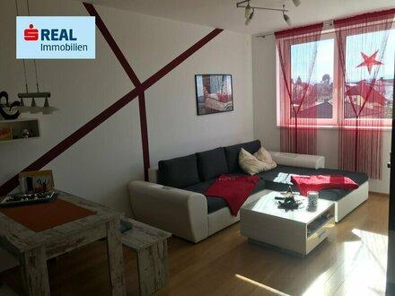 Neu renovierte Mietwohnung in Haag