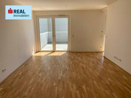 Lakeside – 2-Zimmer-Wohnung