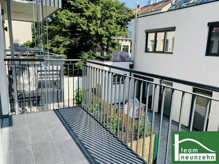 +++ 4-Zimmer-Wohnung in 1170 Wien - ab sofort verfügbar - Klimaanlage uvm. +++