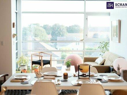 TOP WERTSTEIGERUNG! FAMILIENFREUNDLICHE 3-Zimmer-Wohnung! PROVISIONSFREI! Wohnungen verfügbar ab 38m² bis 92m²!