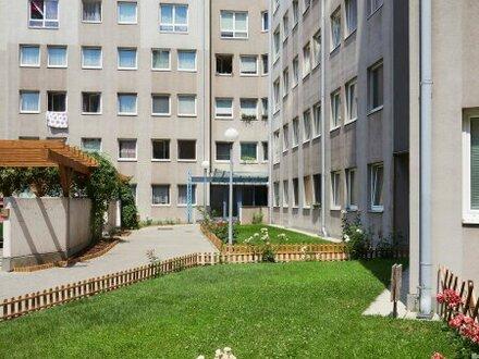 Renditenstarkes Wohnungspaket aus 4 unbefristet vermieteten Wohnungen zu verkaufen!!