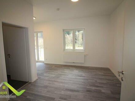 Starter- oder Anlage - 7 Wohnungen bis 25m2 mit Balkon, Küche und Parkplatz