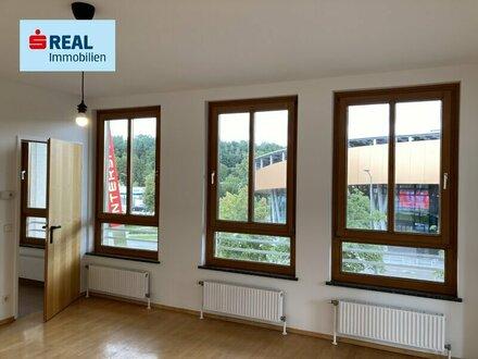 2 Zimmer-Mietwohnung Nähe Traisenpark, St. Pölten