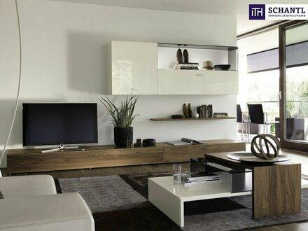 Exklusive Neubauwohnung mit einer gigantischen 99,52 m² Wohnfläche - im 2 OG + top Verkehrsanbindung + top Infrastruktu…