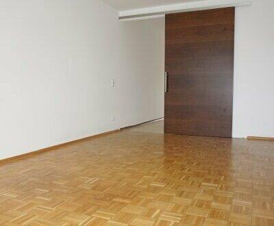 Zentrale 1-Zimmer Wohnung in Traun!