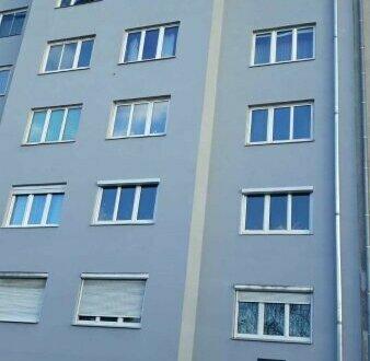 Tolle 3-Zimmer-Neubauwohnung als Anlage oder zur Eigennutzung! Vermietet bis Juni 2022!