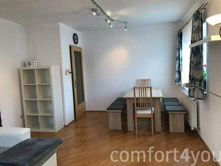 2,5 Zimmer Wohnung in Salzburg Parsch