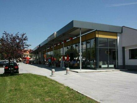 Renditestarke Ertragsliegenschaft in Klagenfurt