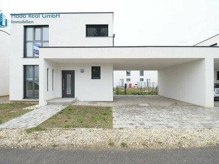 Haus in Gerasdorf zum mieten! (Haus 2)