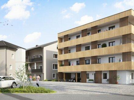 Investoren aufgepasst! Neues Hotel und Appartementhaus