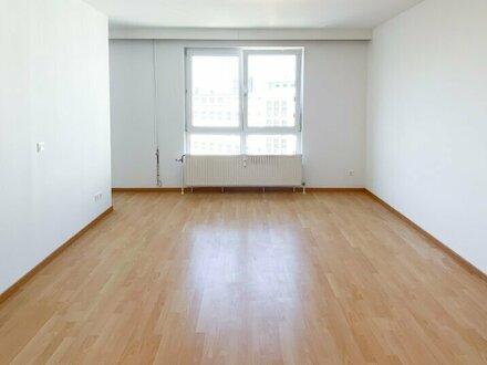PROVISIONSFREI - Charmante 2-Zimmer Wohnung in Favoriten
