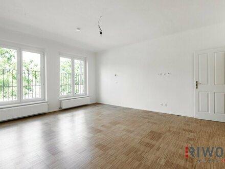 15 Zimmer hochwertig 2021 saniert - ehemaliges Studentenheim