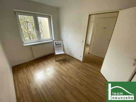 Charmante 2-Zimmer-Wohnung! U6 Nußdorfer Straße! Altbau mit Wohlfühlfaktor
