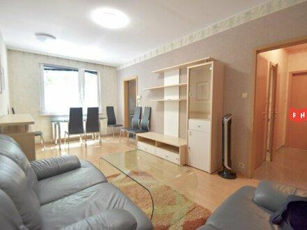 Gepflegte 2 Zimmer Neubaumiete Nähe U1 Reumannplatz
