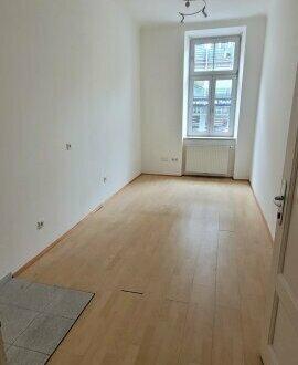 WG- Zimmer sucht Bewohner ...... 4er WG Wohnung wird neu vermietet