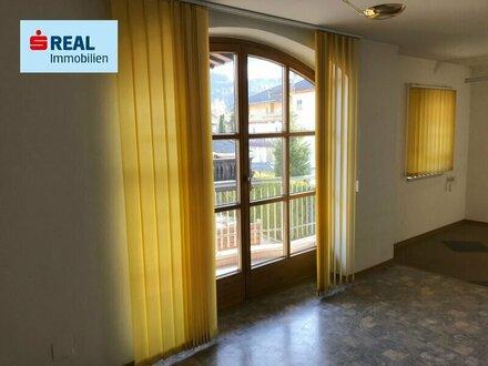 s REAL Bieterverfahren: Werkstatt mit Büro oder neuer Wohnraum in Niedernsill