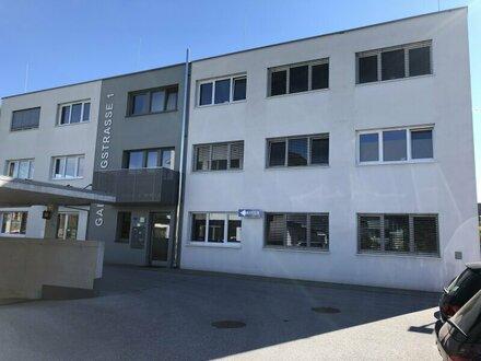 Büro- oder Ordinationsfläche in Elixhausen!