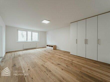 Rentables Wohnungpaket bestehend aus zwei Einzimmer-Anlagewohnungen, Nähe U1 Kepplerplatz