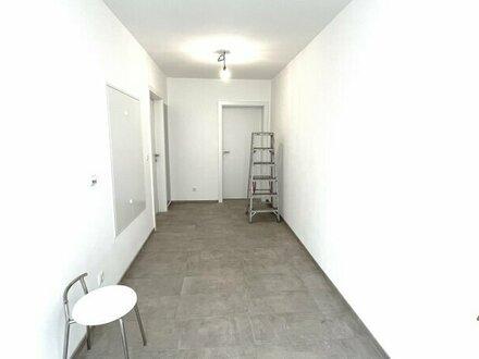 Wunderschöne 2 Zimmer Erstbezugswohnung im idyllischen Neumarkt im Mühlkreis