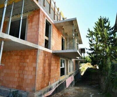 Hier will ich leben! Traumwohnung mit Balkon und idealer Raumaufteilung! Vermarktungsstart - Jetzt die besten Wohnungen…