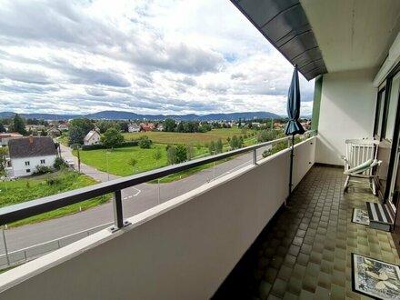 Wohntraum mit guter Raumaufteilung im Bezirk Liebenau!