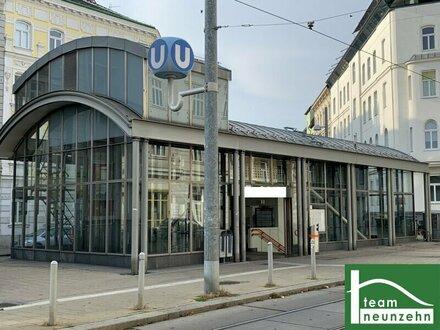 Provisionsfreie 3-Zimmer Luxuswohnungen zum Vermieten ab 549.000,-- Euro! U4!!