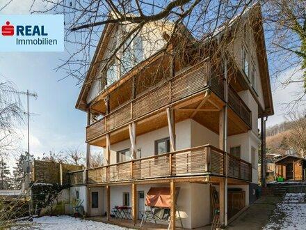 s REAL - Digitales Angebotsverfahren: Wohnen und Arbeiten unter einem Dach