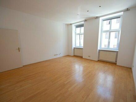 Schöne 3-Zimmer Wohnung in 1140 zu vermieten!