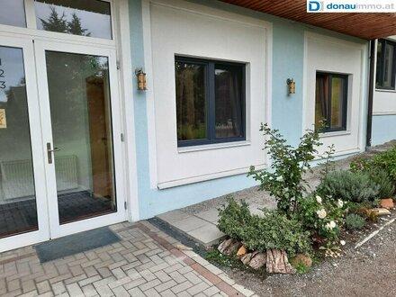 3920 Groß Gerungs Wohnung, Praxis, Büro zu vermieten