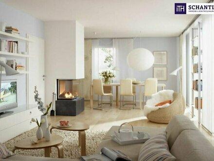 Moderne 68 m² Neubauwohnung im Zentrum von Weiz - virtueller Rundgang durch die Wohnung möglich! PROVISIONSFREI!