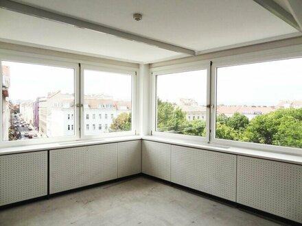 Attraktive Bürofläche am Reumannplatz im 10 Bezirk zu vermieten!