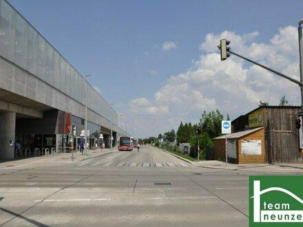 Erstbezug-Neubau 4-Zimmer Häuser mit Garten und Terrasse ab € 640.000! Nähe U2!