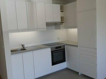 1200, Adalbert Stifter Straße/U6 Jägerstraße, neu sanierte 2 Zimmerwohnung mit neuer Küche und Balkon OHNE PROVISION un…