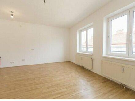 schön sanierte Wohnung im 16. Bezirk zu mieten!