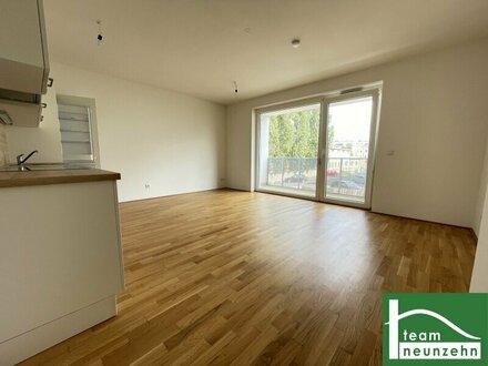3-Zimmer Wohnung in TOP LAGE