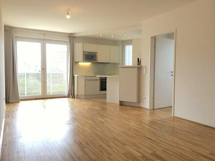 perfekt ausgestattete Neubauwohnung! U4+U6 Längenfeldgasse! 3-Zimmer (WG-GEEIGNET) ab SEPTEMBER!